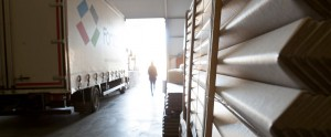 Instalaciones Fontanet