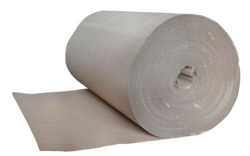 Cartón protector industrial