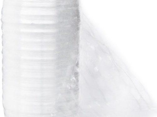 FIlm industrial perforado