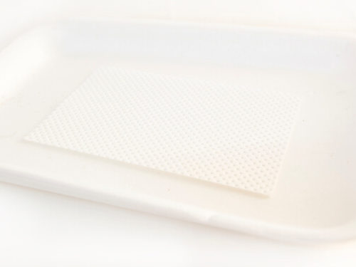 papel absorbenete - Lamina Absorbente