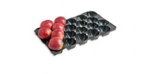 alvéolos hortofruticola