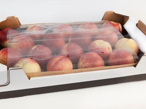 materiales de embalaje agrícola