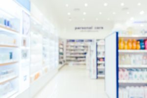 packaging farmaceutico