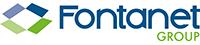 logofontanetgroup-logo-2021